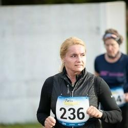 Pärnu Rannajooks - Anneli Aidla (236)