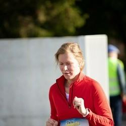 Pärnu Rannajooks - Karin Artel (351)