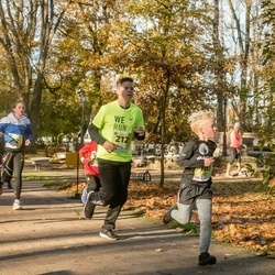 45. Saaremaa kolme päeva jooksu noortejooks - Liisa Sall (139), Juss Susi (189), Tristan Talts (212)