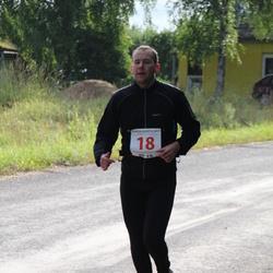 IV Mulgi maraton - Ermo Haas (18)
