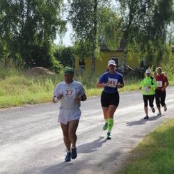 IV Mulgi maraton - Serafim Lapõnin (27)