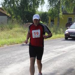 IV Mulgi maraton - Toivo Sikka (19)