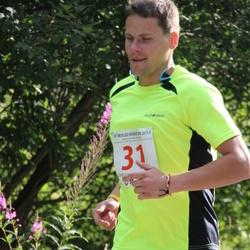 IV Mulgi maraton - Indrek Reitkam (31)