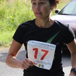 IV Mulgi maraton - Ingrit Ernits (17)