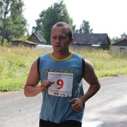 IV Mulgi maraton - Kaido Pantalon (9)