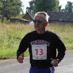 IV Mulgi maraton - Rein Pärn (13)