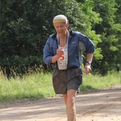 IV Mulgi maraton - Benno-Einar Viirandi (5)
