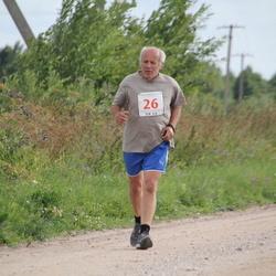 IV Mulgi maraton - Valdeko Alliksaar (26)