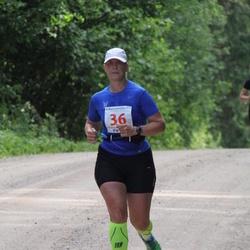 IV Mulgi maraton - Tiina Kapten (36)