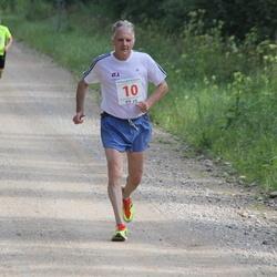 IV Mulgi maraton - Jevgeni Hafizov (10)