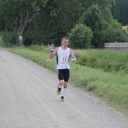 IV Mulgi maraton - Marek Mustonen (33)