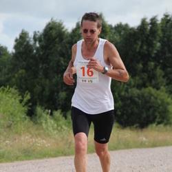 IV Mulgi maraton - Jüri Siht (16)