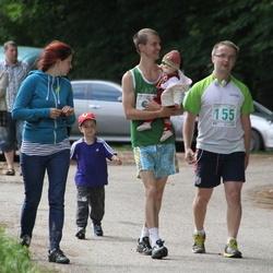 IV Mulgi maraton - Siim Loik (155)