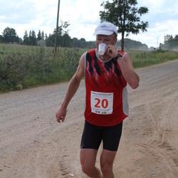 IV Mulgi maraton - Erkki Etverk (20)
