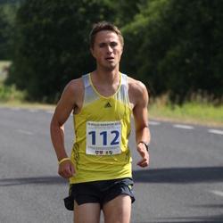 IV Mulgi maraton - Deniss Koselev (112)