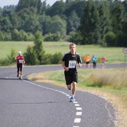 IV Mulgi maraton - Mikk Varik (108)