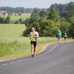 IV Mulgi maraton - Kalle Koop (110)