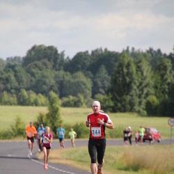IV Mulgi maraton - Andrus Treiberg (244)