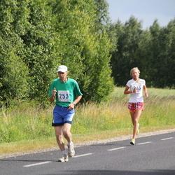 IV Mulgi maraton - Aigars Feldmanis (253)