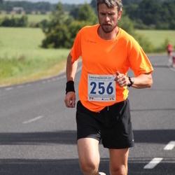 IV Mulgi maraton - Einar Kaigas (256)
