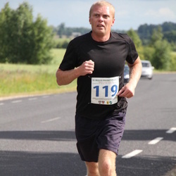 IV Mulgi maraton - Kalev Varik (119)