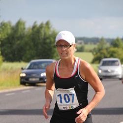 IV Mulgi maraton - Annika Artla (107)