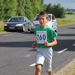 IV Mulgi maraton - Reinis Feldmanis (260)