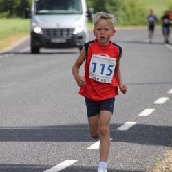 IV Mulgi maraton - Morten Siht (115)