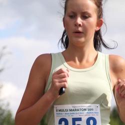 IV Mulgi maraton - Desiree Reva (258)