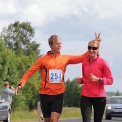 IV Mulgi maraton - Tormi Leinart (254)