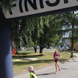 IV Mulgi maraton - Ksenia Savtsenko (111)