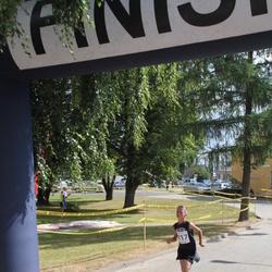 IV Mulgi maraton - Andreas Hantson (117)