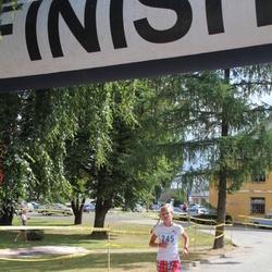 IV Mulgi maraton - Rebeca Lotta Aasmäe (245)