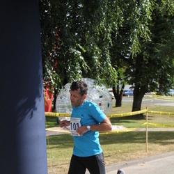 IV Mulgi maraton - Kalle Lillemets (101)