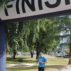 IV Mulgi maraton - Argo Severev (239)