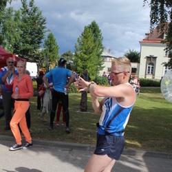 IV Mulgi maraton - Janar Säkk (11)