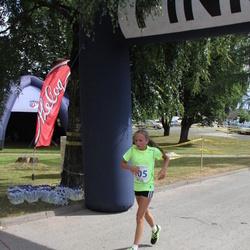 IV Mulgi maraton - Liis Grete Atonen (105)