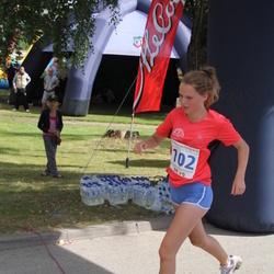 IV Mulgi maraton - Kelina Lillemets (102)