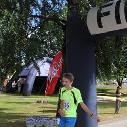 IV Mulgi maraton - Hans Erik Atonen (106)