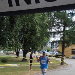 IV Mulgi maraton - Rainer Sosi (120)