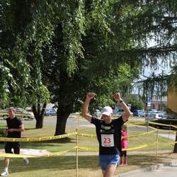 IV Mulgi maraton - Janar Pähn (23)