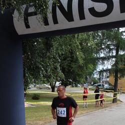IV Mulgi maraton - Aarne Küper (242)