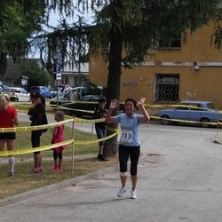 IV Mulgi maraton - Lola Belous (113)