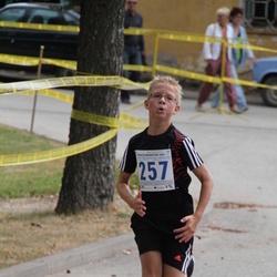 IV Mulgi maraton - Andre Ivanov (257)