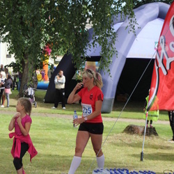 IV Mulgi maraton