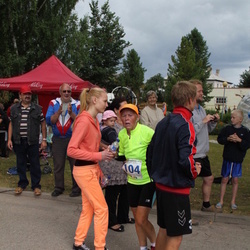 IV Mulgi maraton - Eve Varik (104)
