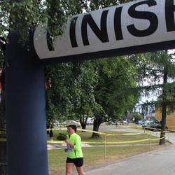 IV Mulgi maraton - Tiina Pertelson (243)