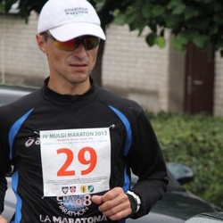 IV Mulgi maraton - Ergo Meier (29)