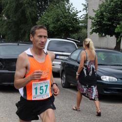 IV Mulgi maraton - Vjatseslav Koselev (157)