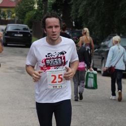 IV Mulgi maraton - Ain Uustare (25)
